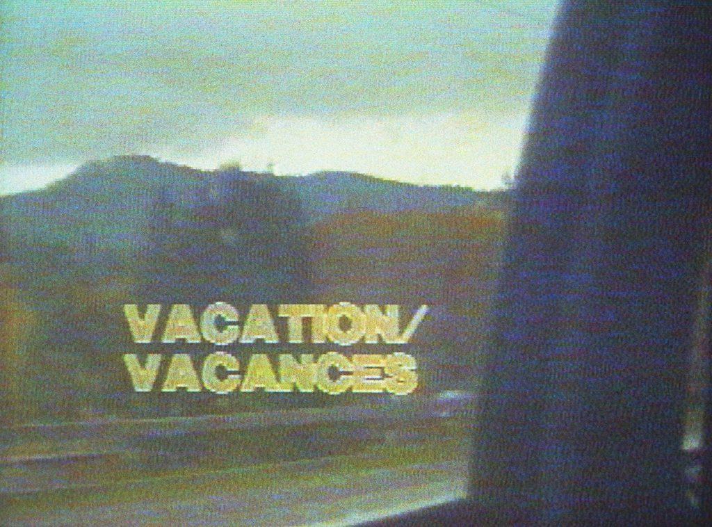 Vacation_B_08